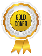 Gold Warranty Coverage