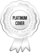 Platinum Warranty Coverage